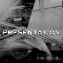 presentation_website