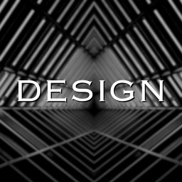 strategy_website
