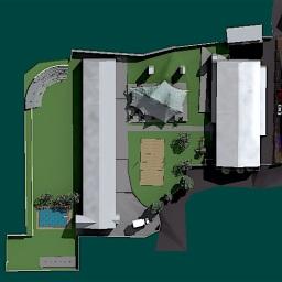 Design Proposal
